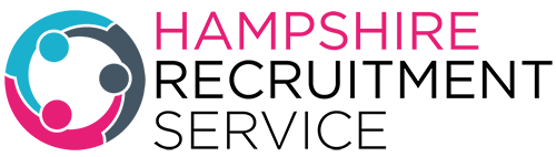 Hampshire Recruitment